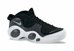 a4e40a8548429b These are some unique shoes Nike Air Flight