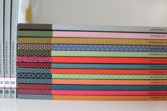 and then there were 13 by uppercaseyyc, via Flickr