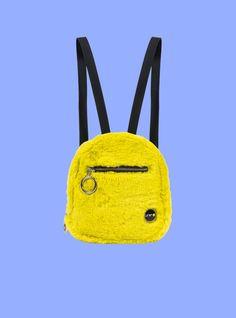 3a08f9e9d423 14 Best bagz. images