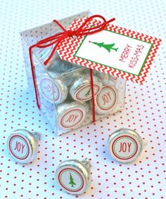 Dinner guest gifts Top 50 gifts at i heart naptime