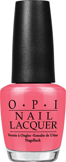 Browse the iconic OPI® nail polish collections and find a set of shades that speak to you. No matter the trend, there's an OPI nail polish collection for you. Nail Polish Trends, Opi Nail Polish, Nail Polish Colors, Nail Polishes, Nail Colour, Toenail Color, Acryl Nails, Opi Colors, Paint Colours
