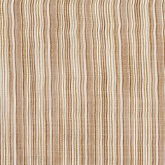 The K1501 COGNAC upholstery fabric by KOVI Fabrics features pattern and Gold or Yellow as its colors. It is a Sheers type of upholstery fabric and it is made of 100% Polyester material. It is rated Performance Grade Sheer which makes this upholstery fabric ideal for residential, commercial and hospitality upholstery projects. This upholstery fabric is 118 Inches inches wide and is sold by the yard in 0.25 yard increments or by the roll. Call or contact us if you need any help choosing the…