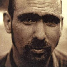 Mark Eitzel (American Music Club)
