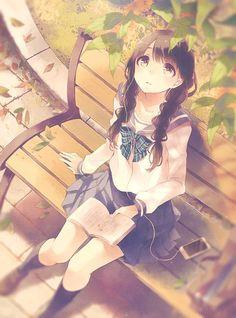 I wish I was beside you...