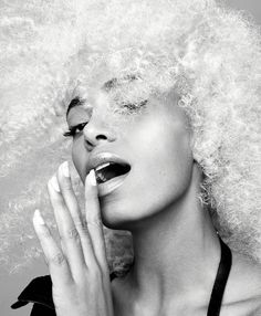 1405 best people in black white images in 2019 beautiful people 80'S Hairstyles Girls solange follow for more hairstyles tips more capritimes