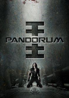 """Schaut euch mal """"Pandorum"""" auf Netflix an"""