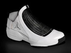 tomas sankara - 1000+ images about Jordan's on Pinterest | Nike Jordan Shoes, Nba ...