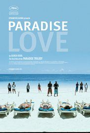 Paradise: Love (2012) Paradies: Liebe (original title)