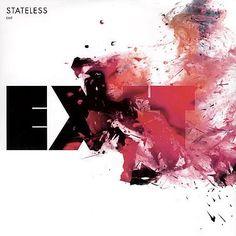 cd-cover-design-19