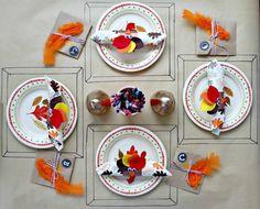 Çocuklar için Yemekler Nasıl Eğlenceli Hale Getirilir - Pembe Filin Günlüğü