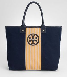 #tory burch #bag