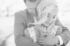 Loving embrace portrait - by Jessica D'Onofrio Photography#vendorguide #photography