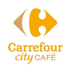 city cafe logo