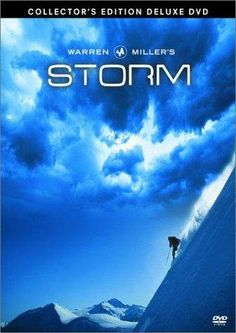 Storm (2002)