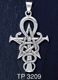 sorcery and magic symbols  | White Magic. Empower your Realm of spiritual well-being with the magic ...