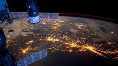 http://n24.de/n24/Nachrichten/n24-netzreporter/d/4455836/die-menschheit-ist-am-ende.html Studie der NASA: Die Menschheit ist am Ende