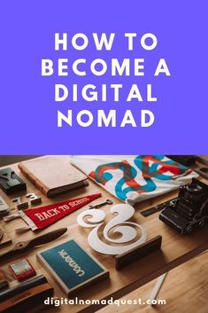This is how Jon Narong became a digital nomad. This is good information on digital nomad tips, travel tips, make money online, how to make active income, how to work remotely. Work Abroad, Working With Children, Travel Scrapbook, Travel With Kids, Getting Things Done, Make Money Online, How To Become, Travel Tips, Travel Destinations