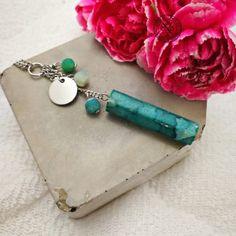 rozsdamentes acél ékszer Beaded Bracelets, Jewelry, Jewellery Making, Jewerly, Jewelery, Pearl Bracelets, Jewels, Jewlery, Fine Jewelry