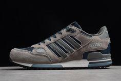 55eccc1e9 57 fascinerende afbeeldingen over Adidas ZX 750 - Adidas originals ...