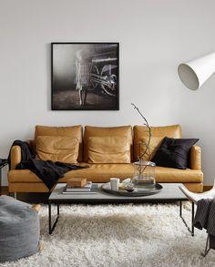 Todo charme das paredes decoradas com fotografias: https://www.casadevalentina.com.br/blog/PAREDES%20DECORADAS%20COM%20FOTOGRAFIAS------------------- Walls decorated with photos: https://www.casadevalentina.com.br/blog/PAREDES%20DECORADAS%20COM%20FOTOGRAFIAS