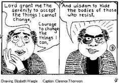 cartoon type 8