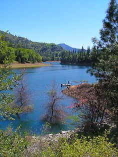 Bonita Ranch Rv Campground Is Located Near Lytle Creek In