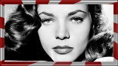 Las 10 Mejores Frases de Lauren Bacall