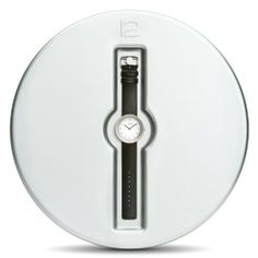 Leff Amsterdam Day and Night Watch , White by LEFF amsterdam, http://www.amazon.co.uk/dp/B007RYTN7I/ref=cm_sw_r_pi_dp_lx2Rsb1W0633V