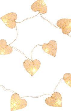Primark White Foam Led Roses Lights Bedroom Accessory Ideas Lights D 233 Cor Blue Bedroom