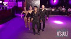 Dom Ramark Dance Company salsa dance gifs latindancecommunity
