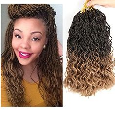 90 easy hairstyles for naturally curly hair - Hairstyles Trends Box Braids Hairstyles, French Braid Hairstyles, Winter Hairstyles, Trending Hairstyles, Teenage Hairstyles, Black Hairstyles, Hairdos, Pretty Hairstyles, Wavy Haircuts
