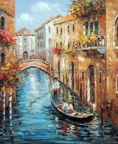 Cheap canvas painting, Buy Quality canvas men directly from China painting on canvas Suppliers:            discount ! ! !About to restore original price!!!!       Big discount art oil paintings,Upcoming events: