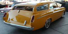 Plymouth Savoy, Plymouth Cars, Camper Boat, Station Wagon Cars, Plymouth Valiant, Power Bike, Yellow Car, Performance Cars, Rat Rods