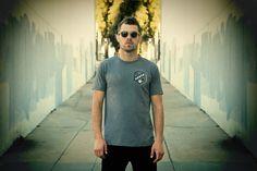 Adrenaline Movement Family Ties T-Shirt