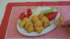 MAYASIZ PİŞİ-Mayasız hamur kızartması-kahvaltılık tarifler