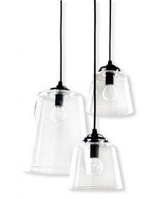 Designers Guild, Farrow Ball, Casamance, Decoration, Ceiling Lights, Lighting, Pendant, Home Decor, Drinkware