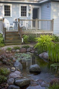 idee-bassin-jardin-6