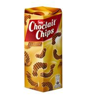 Nestle Chocolate chips Classic