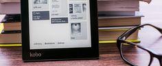http://mundodelivros.com/kobo-2/ - Com sede em Toronto, a Kobo olhou para o mundo literário com uma nova perspetiva e acreditou que na era do digital era possível encontrar o sucesso. E tinha razão: hoje, é líder mundial em livros digitais, alcançando 190 países e disponibilizando milhares de livros em 68 idiomas diferentes.