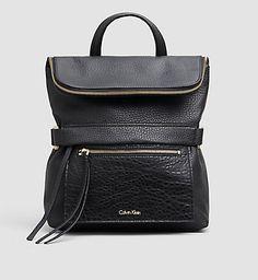 Suitcase Tableau Et Meilleures Portefeuille Images Wallet 19 Du wPxYztTzq