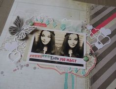 love you madly (3)