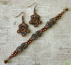 Lindas Crafty Inspirations