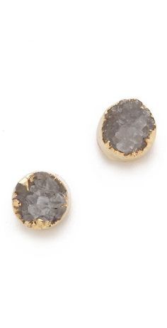 Dara Ettinger Alanna Stud Earrings, LOVE these were can I get them?