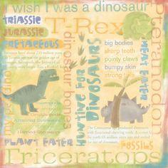 Dinosaur Scrapbooking   Fondos Imprimibles Para Scrapbook Scrap Digital Nuevo Con Hawaii - All ...