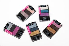 wet n wild cosmetics | Where Can I Wet N Wild Makeup Uk - Mugeek Vidalondon