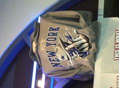 :) Dallas Cowboys <3