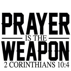Uplifting and inspiring prayer, scripture, poems & more! Discover prayers by topics, find daily prayers for meditation or submit your online prayer request. Faith Quotes, Bible Quotes, Prayer Changes Things, Power Of Prayer, Jesus Cristo, Prayer Request, Faith In God, Bible Scriptures, Scripture Verses