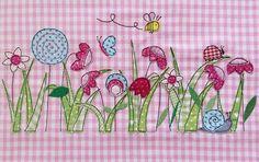 ♥ Diese Doodlestickdatei beinhaltet folgende einzelne Stickdateien:  - Blume 1 - Blume 2 - Blume 3 - Blume 4 - Blume 5 - Blume 6 - Blume 7 - Blume 8 - Blume 9 - Blume 10 - Grasbüschel...