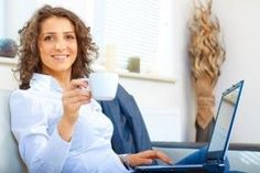 19 Places to Find Legitimate Work at Home Job Listings
