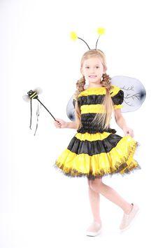 Sofia Costume, Bee Halloween Costume, Queen Bees, Girl Costumes, New Day, Boys, Girls, 4 Years, Disney Princess